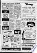 31. jul 1981