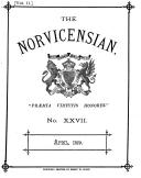 Side 134
