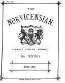 Side 150