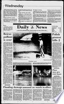 1. sep 1982