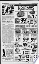 27. mar 1998
