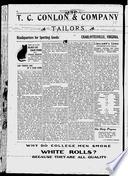 5. des 1906