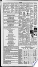 8. des 2001