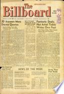 17. aug 1959
