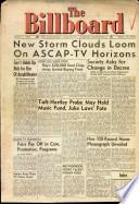7. mar 1953