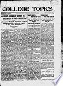 6. feb 1909