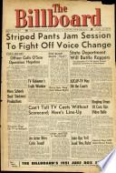 10. mar 1951