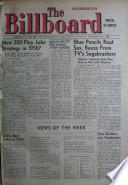 3. feb 1958