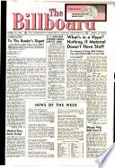 29. okt 1955