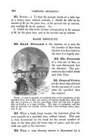 Side 194