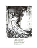 Side 791