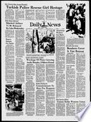 1. jun 1971