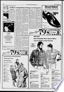 2. okt 1977