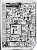 15. nov 1974