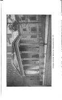 Side 204