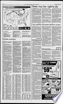 26. jun 1990