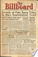 6. jun 1953