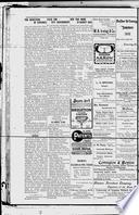 7. feb 1906