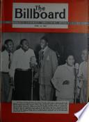 16. apr 1949