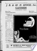 12. nov 1919