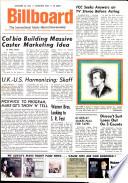 28. nov 1964