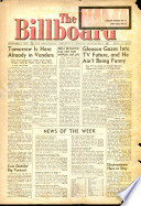 5. nov 1955