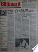 2. feb 1963