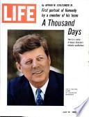 16. jul 1965