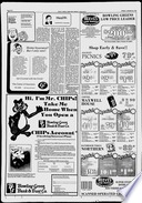 26. jan 1981