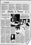 1. nov 1977