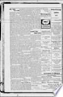 13. des 1905