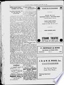 26. jan 1918