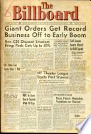 23. aug 1952
