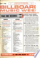 7. apr 1962