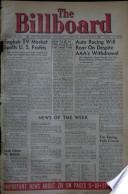 27. aug 1955