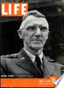 15. jun 1942