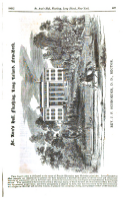 Side 127