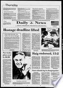 15. jan 1981