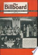 5. apr 1947