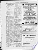 8. des 1917