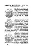 Side 554
