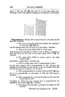 Side 302