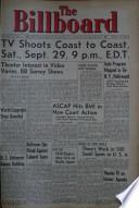 11. aug 1951