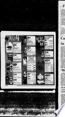 10. sep 1982