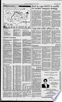 3. jul 1990