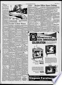 8. jun 1971
