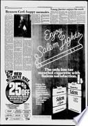7. okt 1977