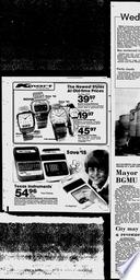 8. sep 1982