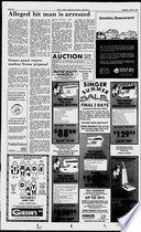 11. jun 1982
