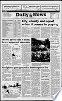 1. jul 1990